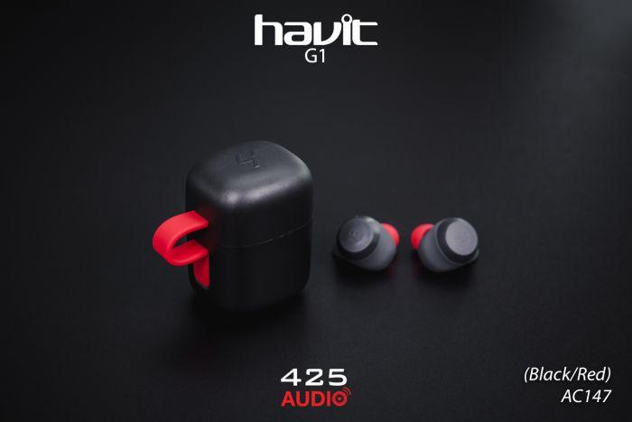 HAVIT หูฟังรุ่น G1