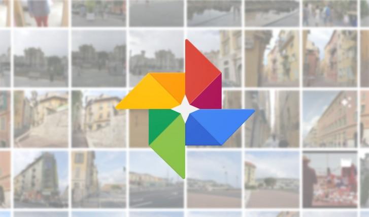 Google Photos เปิดบริการส่งตรงภาพพิมพ์คุณภาพสูงถึงบ้าน