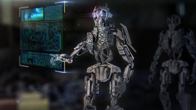เทคโนโลยี- Internet of Things-IoT