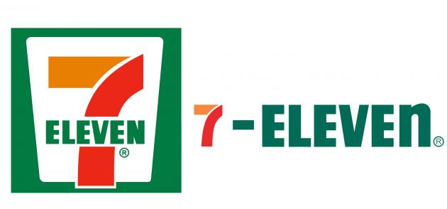 แอพพลิเคชั่น ช็อปปิ้งออนไลน์-7-Eleven TH