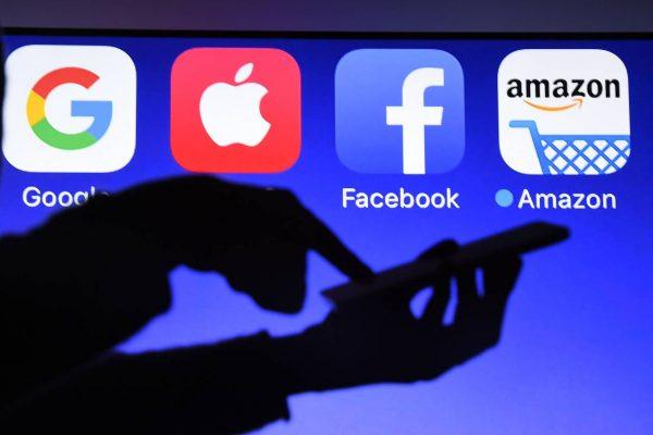 4 ธุรกิจยักษ์ใหญ่ด้านเทคโนโล
