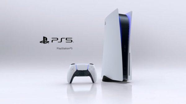 Playstation 5 ที่จะมาเอาใจแฟนสาย Live Steam