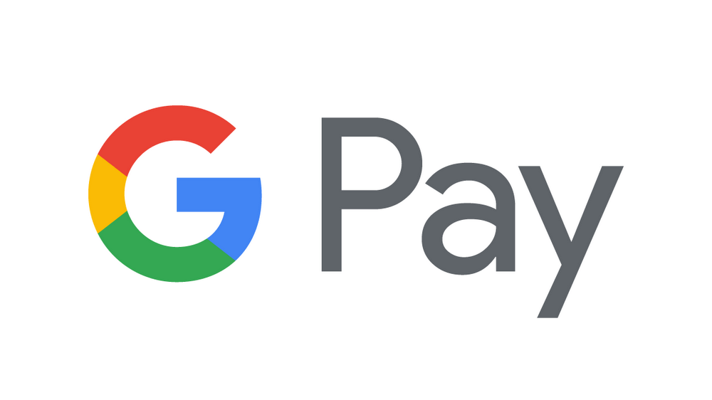 Google Play กับแอพพลิเคชั่นเพื่อจ่ายเงิน