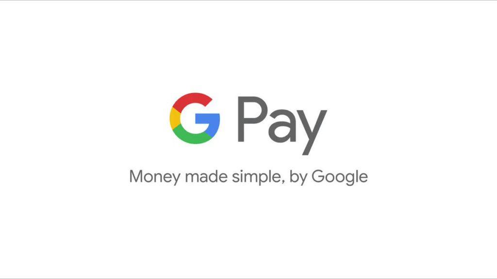 Google Play ที่ปรับปรุงล่าสุดผ่านโทรศัพท์มือถือ