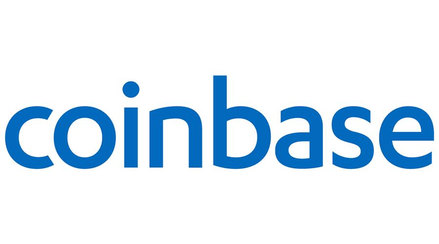 สกุลเงินดิจิทัล Coinbase เกิดปัญหาในการเชื่อมต่อกับระบบเครือข่าย