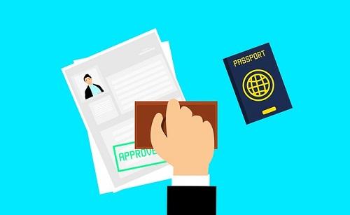 ผู้ใช้ SingPass จะสามารถลงชื่อเข้าใช้บัญชีของตนได้ก่อนโดยป้อน ID