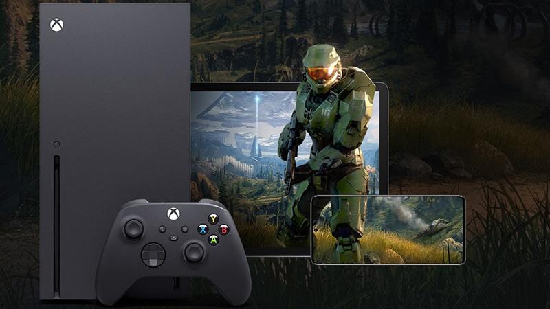 Microsoft ยืนยันไทม์ไลน์สำหรับการนำบริการเกมบนคลาวด์xCloud