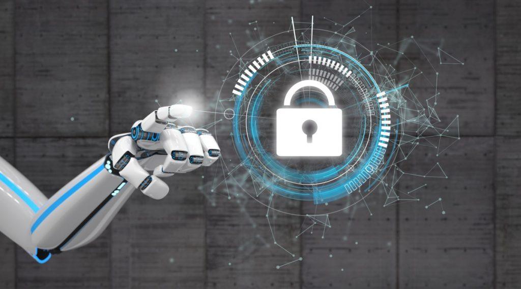 เทคโนโลยี Hyperautomation-ระบบอัตโนมัติ