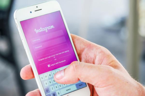 ประเทศสหรัฐอเมริกาเรียกร้องให้เลิกพัฒนาแอปพลิเคชัน Instagram