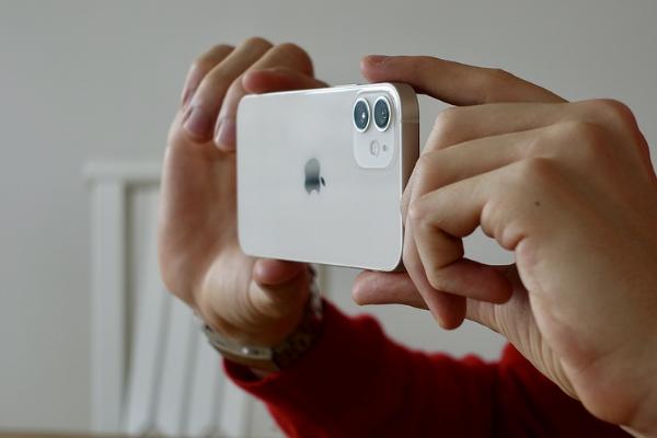 Phone 13 จะมีอะไรเปลี่ยนแปลงไปมากกว่าiPhone 12 บ้างนะ