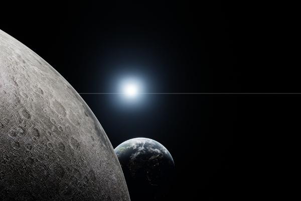 NASA  ยานอวกาศต้นแบบของ บริษัท SpaceX ลงจอดอย่างสวยงาม