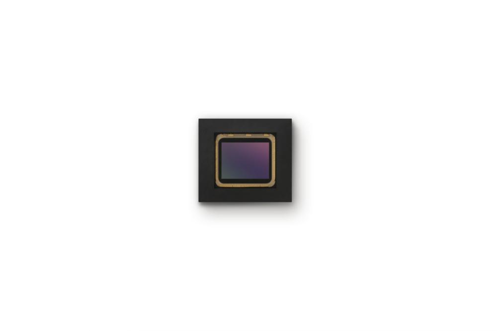 เทคโนโลยีใหม่ของ Samsung เซนเซอร์กล้อง ISOCELL