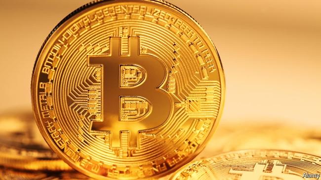 สกุลเงินดิจิตัล Cryptocurrency เทรนด์สกุลเงินมาแรงปี 2021