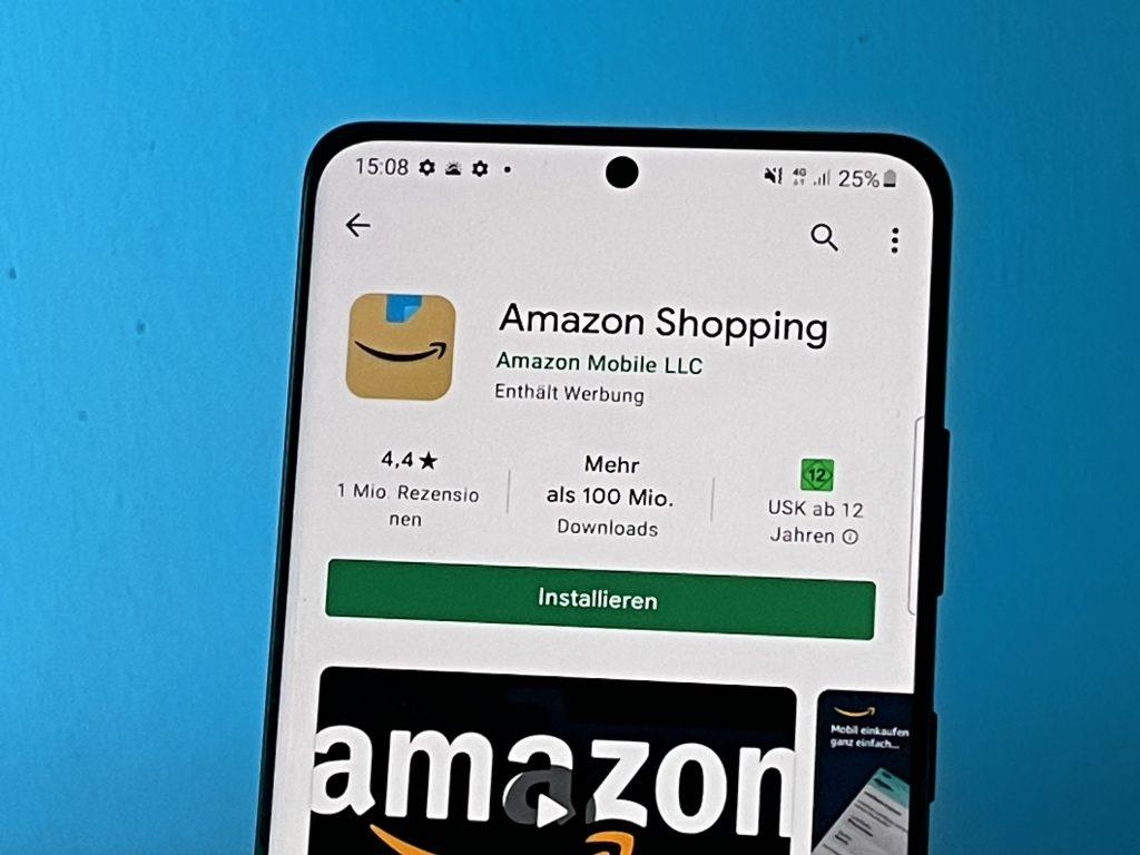 แอพพลิเคชั่น kespot Secure Shopping