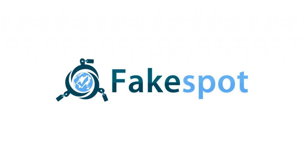 Fakespot Secure Shopping