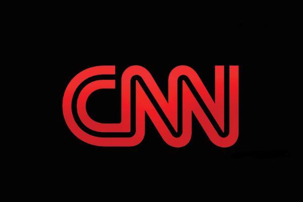 การเปิดตัวของ CNN Plus
